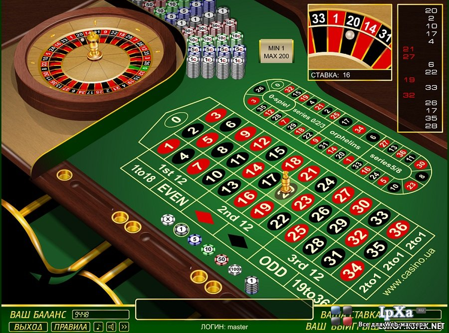Poker турниры online play earn real money canada